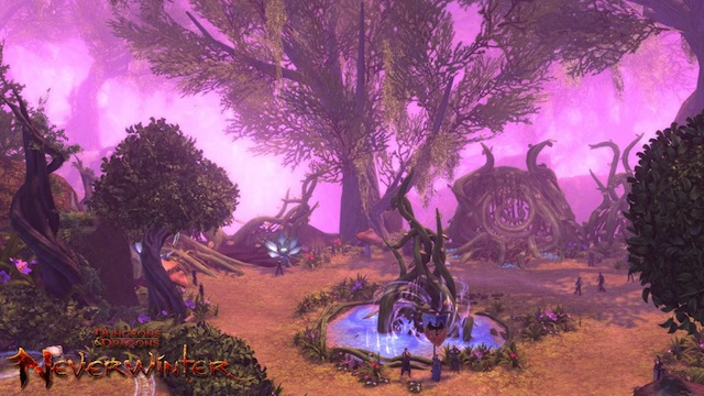 Neverwinter-Fury-of-the-Feywild-screenshots-depict-Dragons-Elves-Environments-4