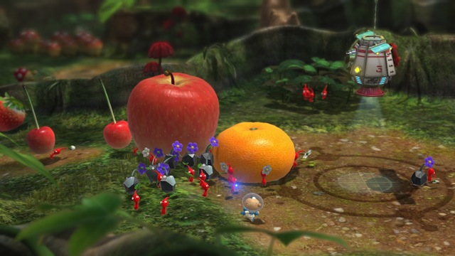 Pikmin-3-preview-5
