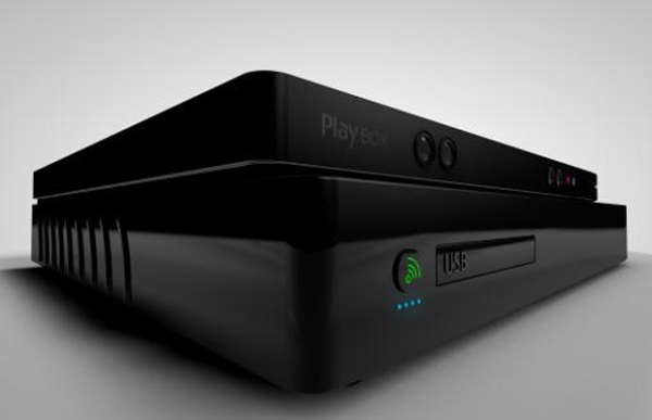PlayBox-concept-Playstation-Xbox