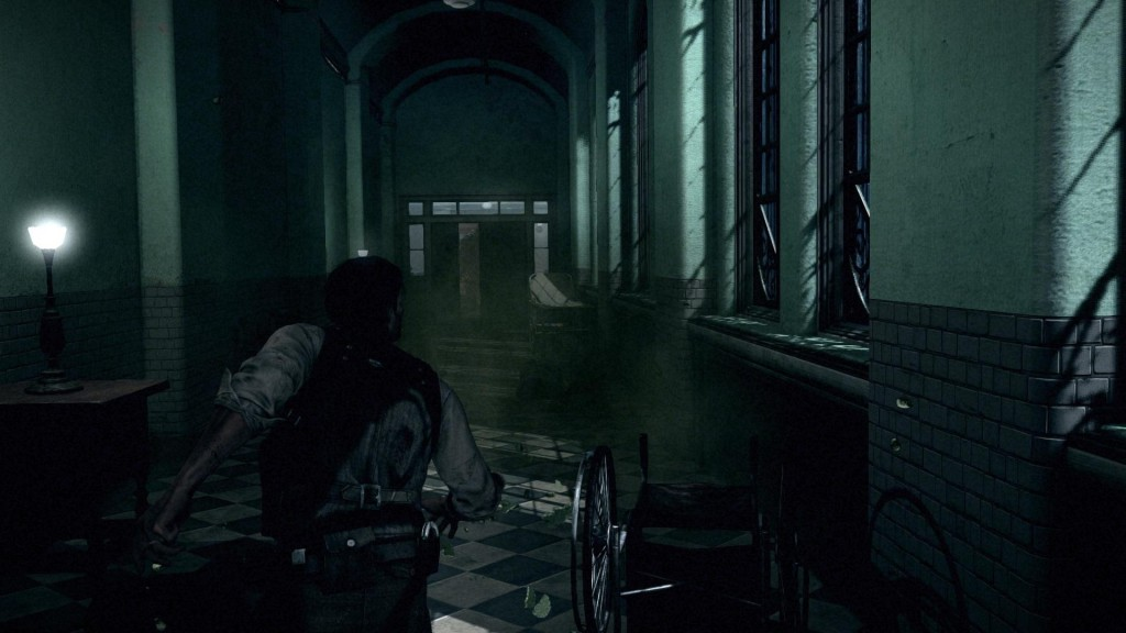 The-Evil-Within-screenshot-2