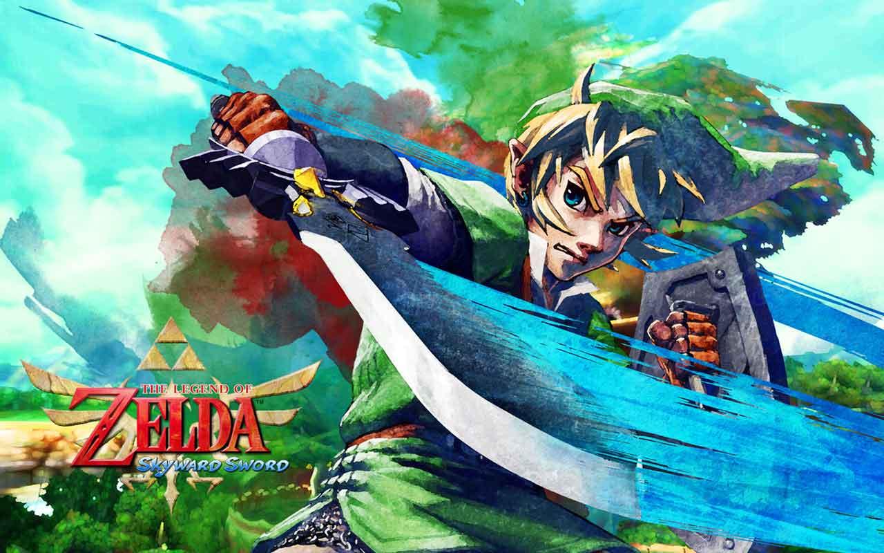 download-the-legend-of-zelda-skyward-sword-hd-wallpapers-full