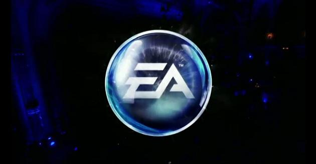 EA NOT bringing F2P to every franchise.