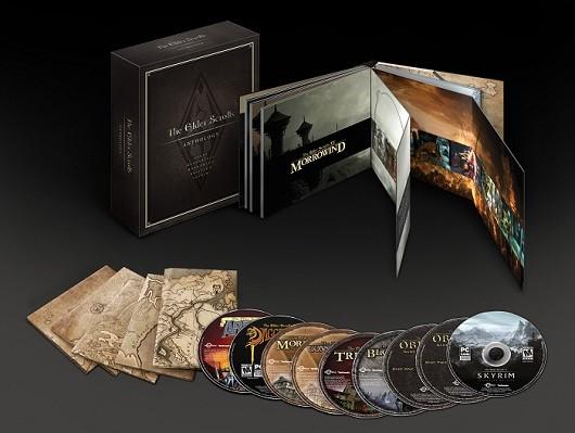 elder-scrolls-anthology (1)