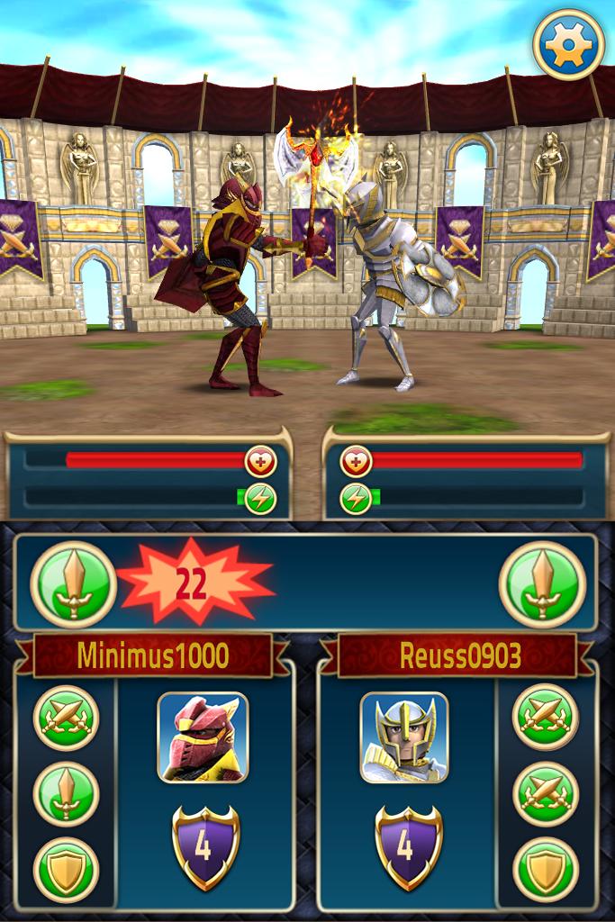 fight_drzVfrd
