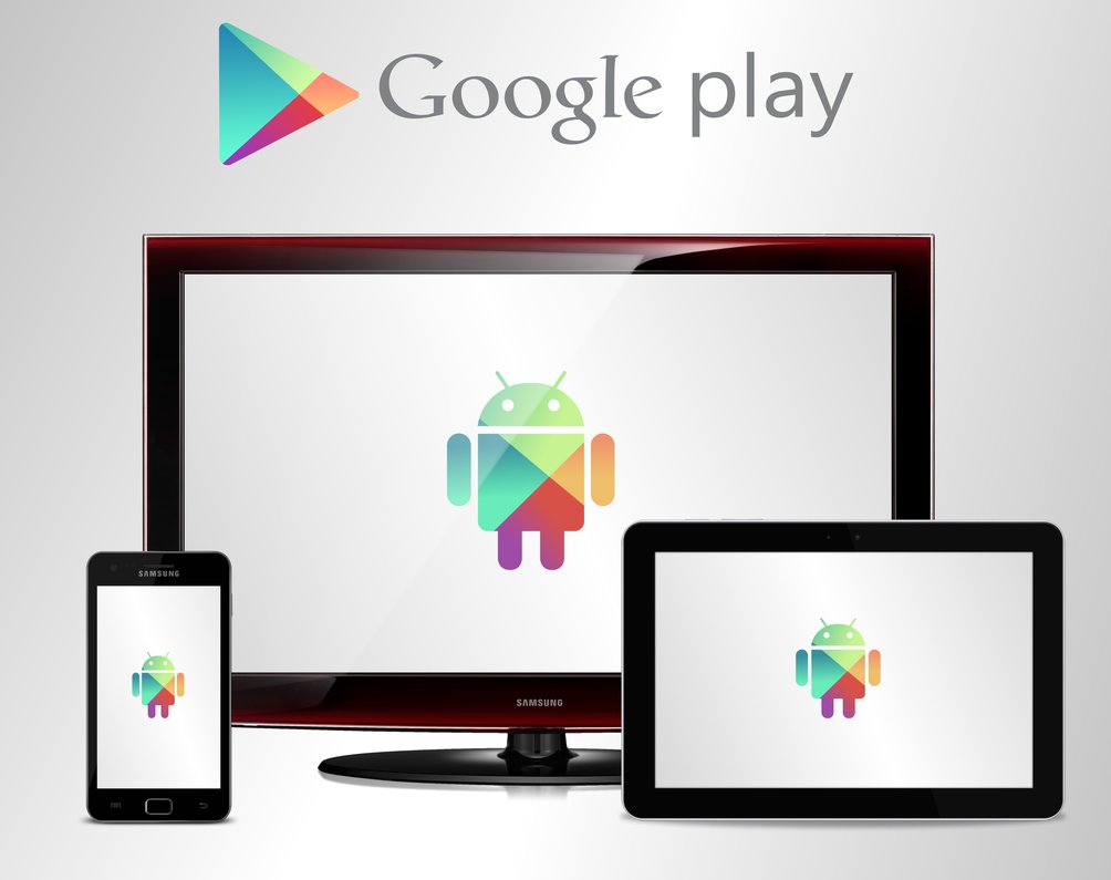 google play store how to cancel subscription