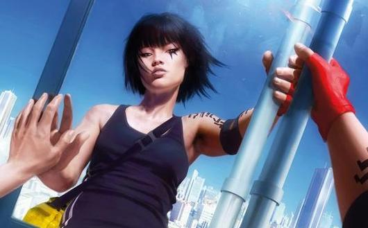 mirrorsedge_530x330