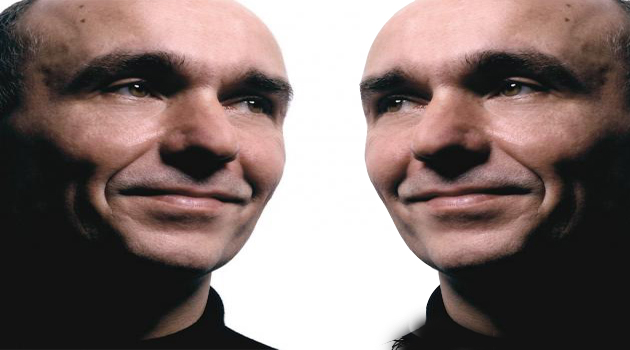 Molyneux defends Xbox One.