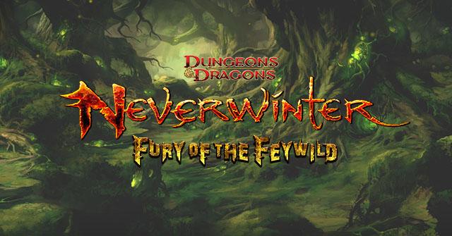 neverwinter_fury_of_feywild