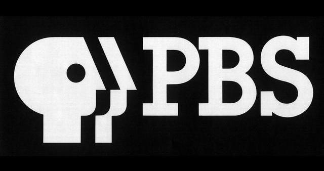 pbs-logo-in-black