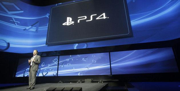 Sony to livestream Gamescom conference.