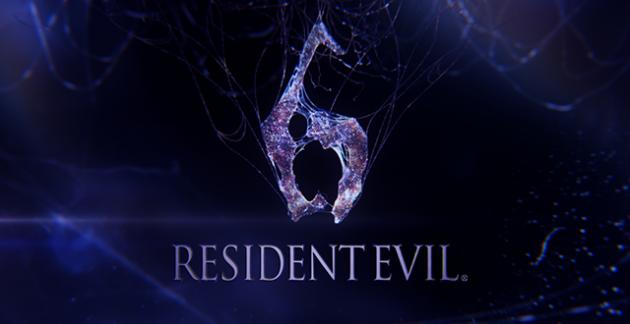 RE6 joins Capcom Essentials bundle.