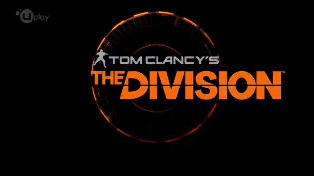 Division to be same on Xbox One and PS4.