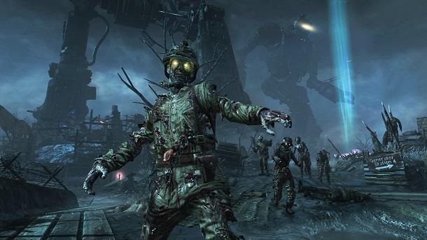 BLOPS-zombie