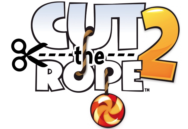 CTR2_Logo_Vert-631x492