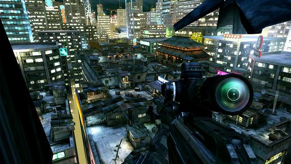 Call-of-Duty-Strike-Team-iPad-screenshot-005