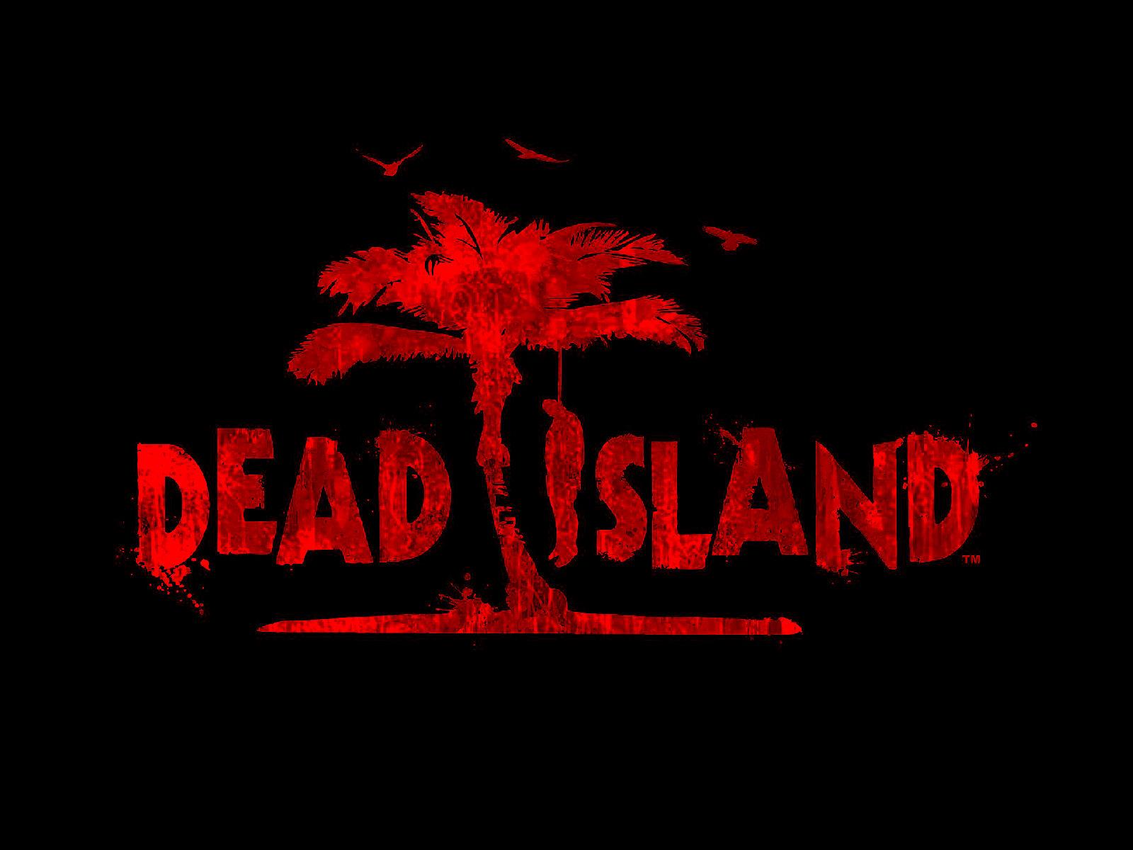 Dead-Island1