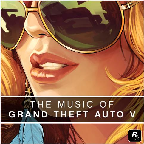 GTA-iTunes