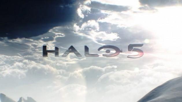Halo-5-630x355