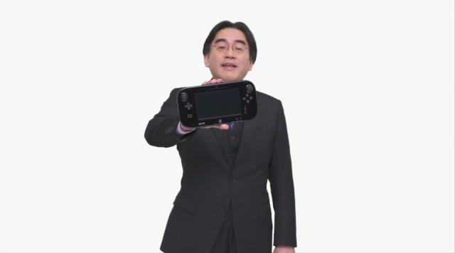 Nintendo-Direct-2013-Satoru-Iwata-004