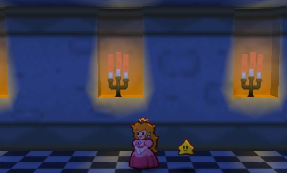 Princess_Peach_In_The_Secret_Path_(Paper_Mario)