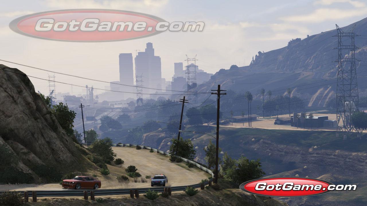 RSG_GTAV_Screenshot2