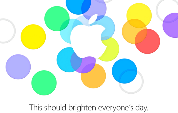 apple-invite-iphone-sept-13