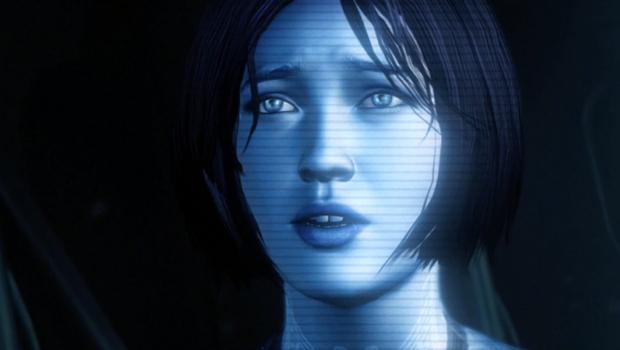 Cortana app will be Microsoft's Siri.