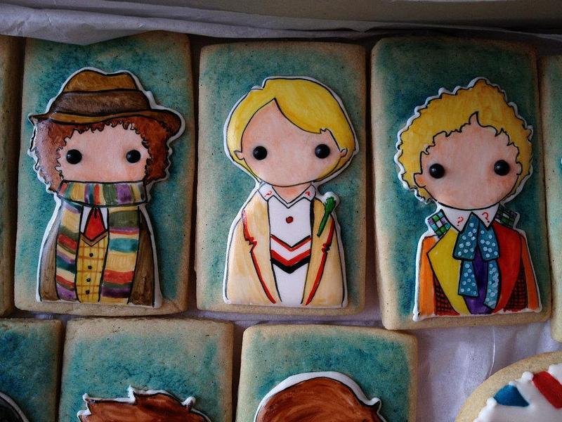 doctor-who-cookies-closeup