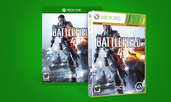 en-US_List_Page_Hero_Xbox_Trade_In