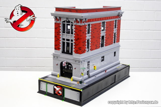 ghostbusters-hq-2