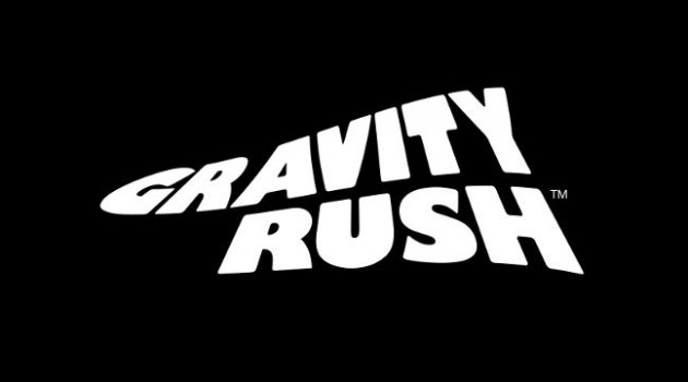 Gravity Rush possibly getting sequel.