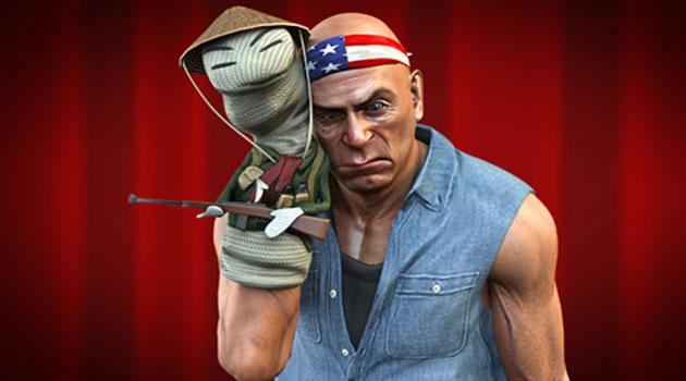 Rockstar warns players away from utilizing garages.