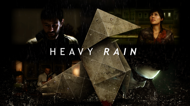 heavyrains