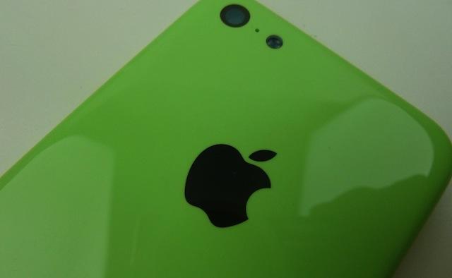 iphone-5c-green-1-1024x768
