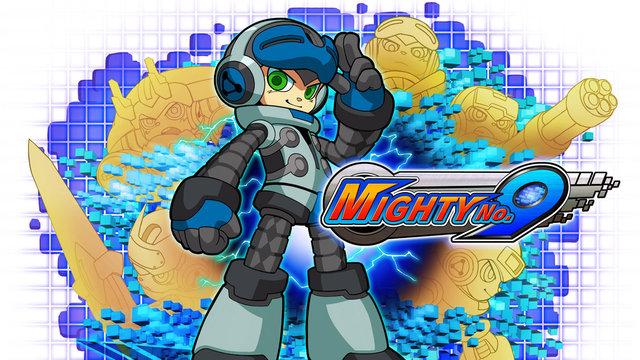 Beck... does he truly keep Mega Man alive?