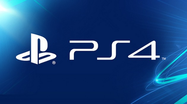 Sony to show off over 50 games at TGS 2013.