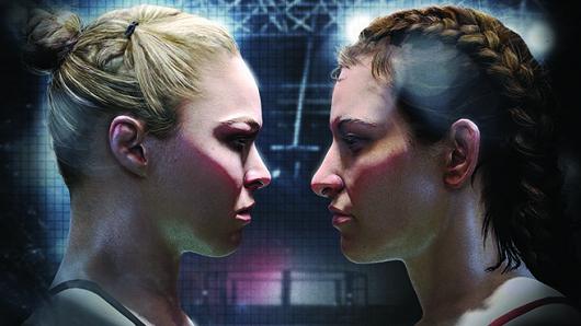 rousey_tate_UFC