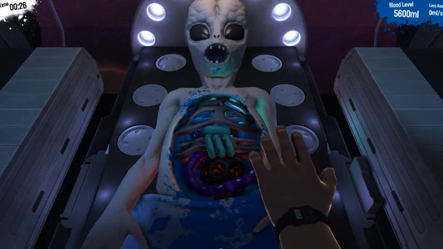 surgeon_simulator_2013_alien.0_cinema_640.0