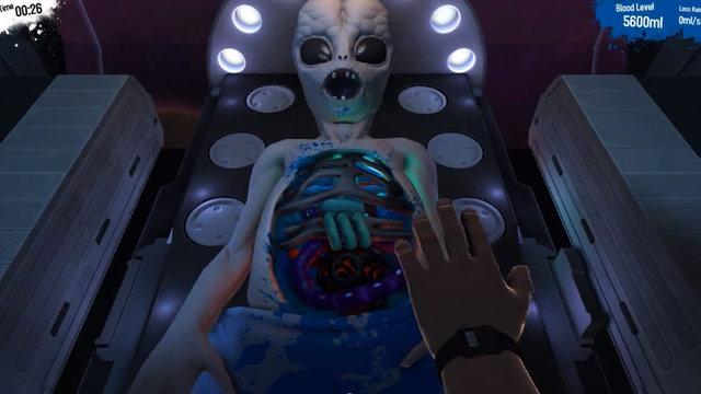 surgeon_simulator_2013_alien.0_cinema_640.0