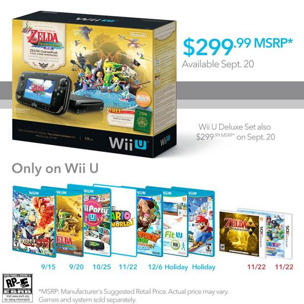 wii-u-and-3ds-games-2013-release-date