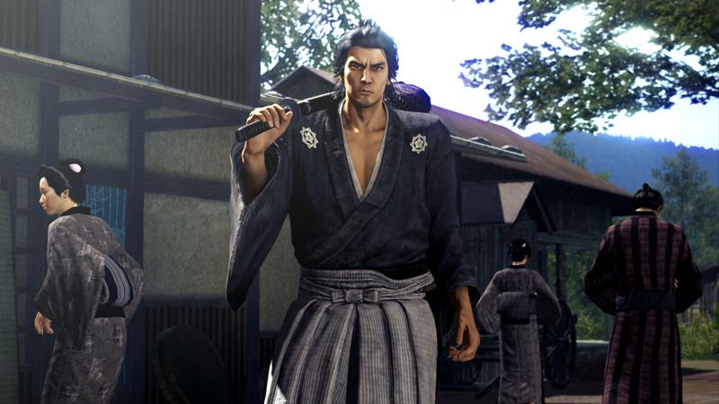 yakuza-restoration-6