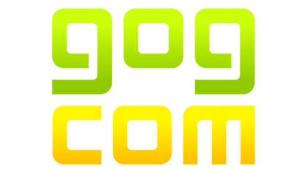 184350-gog