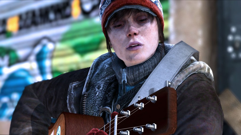 Beyond-Two-Souls-Gets-Three-Gameplay-Videos-New-Screenshots-2