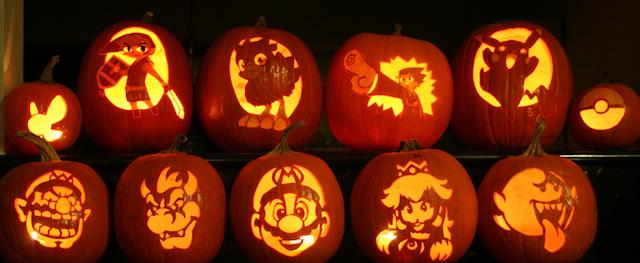 Calabazas-Halloween-Grupo-Nintendo-2