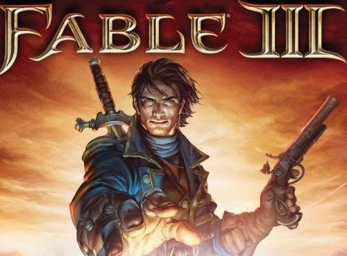 Fable 3 1