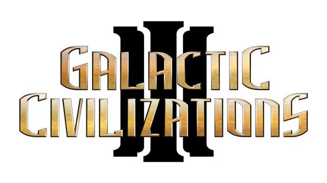 GalacticCivilizationsIII_Logo