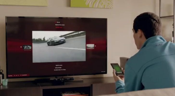 Microsoft-s-Xbox-SmartGlass-App-Arrives-on-Windows-Phone-iOS-Android