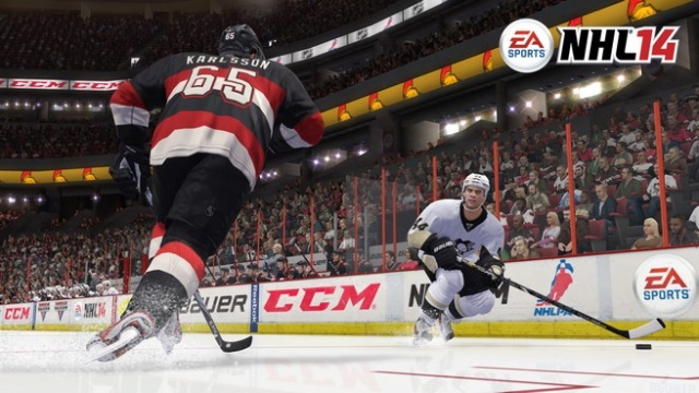 NHL14-OTT-PIT-karlsson-strafe_WM_resize