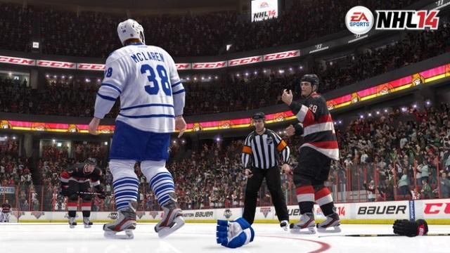 NHL14-OTT-TOR-kassia-mclaren-squareup-WM-resize
