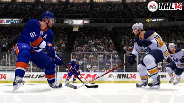 NHL14islanders
